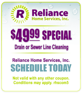 4999-special-coupon