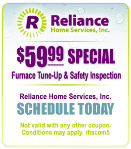 5999-special-coupon