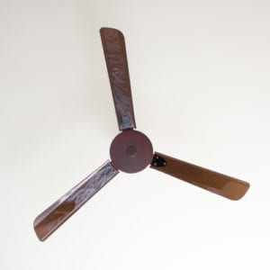 Pay attention to ceiling fan direction for greater savings and comfort aloadofball Images