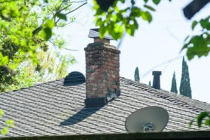 attic ventilation
