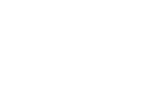 Reliance Home Services logo