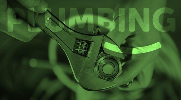 Reliance Home Services Hiring Plumbing Technicians